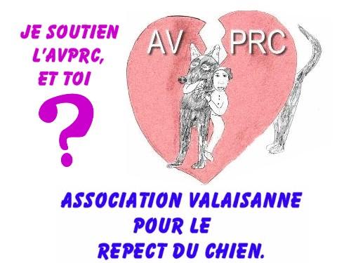 AVPRC